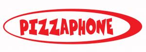 Café-Restaurant Pizzaphone