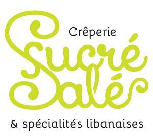 Café-Restaurant Sucré-Salé