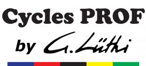 Cycles Prof Lüthi