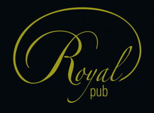 Café-Restaurant Royal Pub